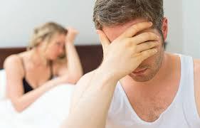 Virtility Up  - bestellen - comments - preis